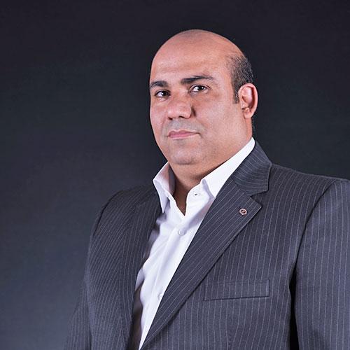 علی اکبر تذروی
