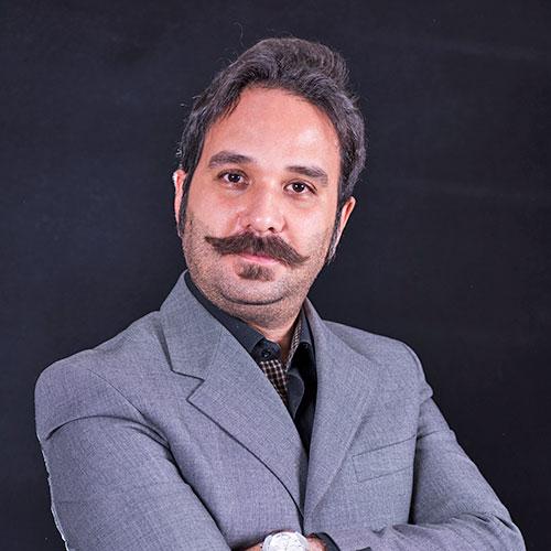 Mohammad Mehdi Sedaghatiyan